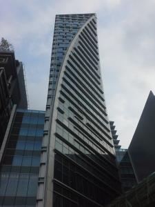 Orchard Gateway Hotel Singapore